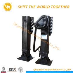 China Fabricante Suuply Carreta usado de Pouso para Serviço Pesado