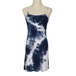 Form-Art-Gleichheit-Farben-gedruckte Blumendame Women Dress/Bluse