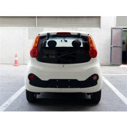 AutomobileChinos Nuevos