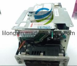 ATM 부속 히타치 Omron V2xu USB 버전 2845V 카드 판독기
