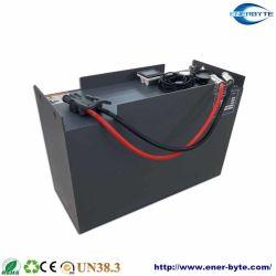 48V 전기 지게차 건전지 또는 리튬 이온 건전지 또는 지게차
