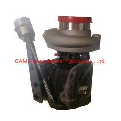 低価格のCAMCの高品質のターボ充電器