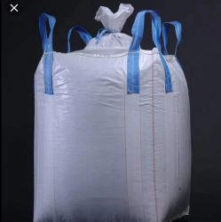 500kg 750kg 1000kg 1200kg 1500kg 2000kgの容器袋1トンマキシ袋1のTonnerのジャンボ袋2トンのポリプロピレンの極度の袋