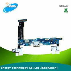 Samsung Galaxy 用 USB 充電ポートドックコネクターフレックスケーブル 注 4 N9100