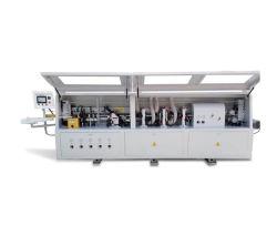 Het Profileren van de Houtbewerking S800c de Automatische Machine van uitstekende kwaliteit van pvc Edgebander van de Eenheid