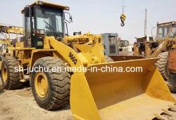 Usados na Cat 966g carregadora de rodas para venda /a Caterpillar 966G 966h 966c 950e 950g Loader