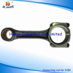 De Koppelstang van Motoronderdelen voor Isuzu 4jb1 4jb1t 8-94329-692-0 4bc2/4be1/4zd1/4bd1t