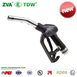 新開発の DN19 Zva2 Elaflex スリムライン 2 自動フューエルノズル ガソリンスタンド