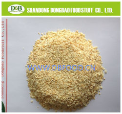 Горячая продажа чеснок гранулы чеснока растительное и пряностей для оптовых