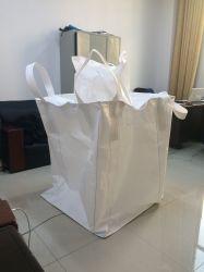 FDA Certificate pp Bulk Bag per Sugar e Salt