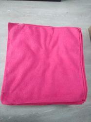 Hôtel & spa de luxe en gros les serviettes de bain 100 % coton/serviette en microfibre Set