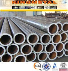 """JIS G3444 Stk400 4""""/6 polegadas preço do tubo de aço de carbono"""
