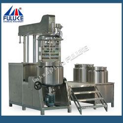 Macchina d'emulsione d'omogeneizzazione di vuoto di vendita calda