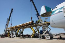 LCL Logistik von Shanghai China nach Japan