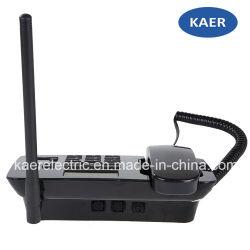 - Telefono senza fili fisso Kt1000 (135)