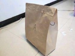 Biodegradierbares wasserdichtes Papier