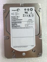 Festplattenlaufwerk Seagate-St3300657ss 300g 15k Dämpfungsregler-3.5