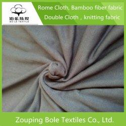 Beaucoup de stock Lycra populaire Tissu Tissu Lycra thread