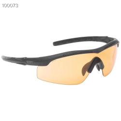 Heiße verkaufenqualitäts-und niedriger Preis-Polizei Eyewear