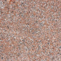 Bon marché les carreaux de granit rouge G696/brames ou coupées à la taille pour les revêtements de sol/mur