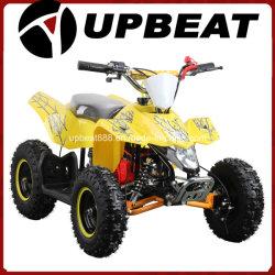 49cc Four Wheel Mini ATV Quad per Child