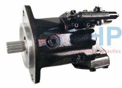 prix d'usine OEM tractopelle Caterpillar nouveau remplacement de la pompe hydraulique 20R-4693 Reman Cat 350-0666