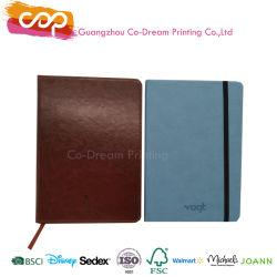 Kundenspezifisches Drucken-preiswerter Preis-buntes Kind-Anmerkungs-Buch