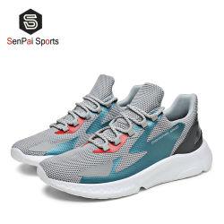 2021 Trend Gym Sneakers Mannen Shos Fashion Athletic Sport Schoenen