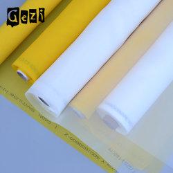 24 t, 34 t, 74 t, 90 t, 120 t, maglia da stampa in poliestere e seta 200t micron per stampa di tessuti con maglietta