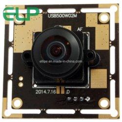 170도 광각 웹캠 Android Linux Widows 무료 제공 드라이버 CMOS Micro Mini 어안 와이드 앵글 USB 카메라