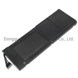 Abwechslung Li-Polymer-Plastik Batterie für silberne Laptop-Batterie Apple-A1309 7.3V 95wh