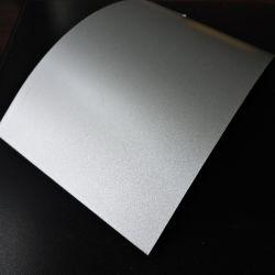 屋外 / カーテンウォールデコレーション PE コーティング用 PVDF コート PVDF コーティング建材壁被覆パネルアルミニウム複合パネル ACP