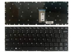 لوحة مفاتيح بديلة للتصميم المحمول في الولايات المتحدة لـ Lenovo Yoga 310-11iap