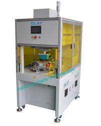 Glazen Servo Pad printer Printing machine voor mobiele telefoons