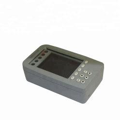 Graafmachine reserveonderdelen 60017492 geïntegreerde GPS-monitor voor Sany