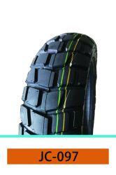 Jc097 neumático de moto