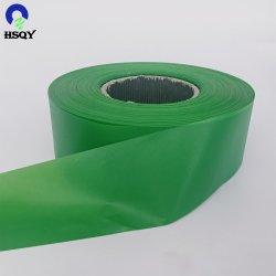 أخضر زخرفة 003 غشاء PVC ورقة للجدار الحشائش