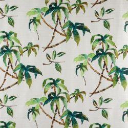 Impresión de transferencia de bambú Upholsteryfabric sofá de tela ///tejido de poliéster para sofás, cortinas y muebles
