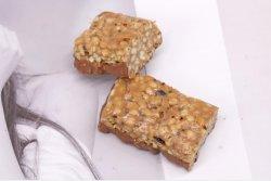 개인 상표 OEM Protein Bar Peanut Butter Flavor (g) 30