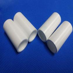 A resistência à corrosão Precision avançadas Industrial Zro2 Cerâmica tubos de zircónio