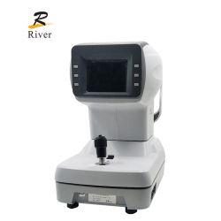 RM-9000 オート屈折計眼科用装置 LCD ディスプレイ付きのケラトメータ装置