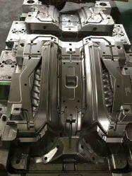 Het Bewerken van het Aluminium van het Staal van de Maker van de vorm voor het Vormen van de Injectie het Afgietsel van de Matrijs van Thermoforming van de Compressie van de Uitdrijving