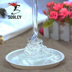 Buon gusto dolcificante per ingredienti alimentari di elevata purezza zucchero Isomaltooligosaccaride