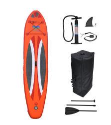 Tavola gonfiabile da paddle tempo libero e ricreazione Pulp Board SUP Surfboard