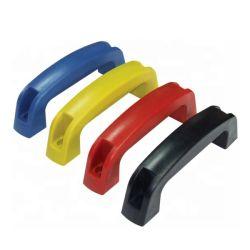 중국은 플라스틱 서류 캐비넷 손잡이 형을 제조했다