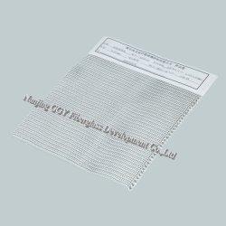 Gridding doek van glasvezel met hoog silicium (hoofd 4-serie)