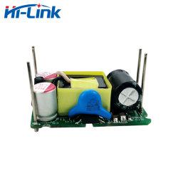 Hi-Link 3W 12V adaptateur de puissance de sortie du module AC DC L'étape vers le bas