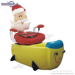 스파 페디큐어 키즈 풋 의자 살롱 가구 패키지 스파 어린이 페디큐어 의자