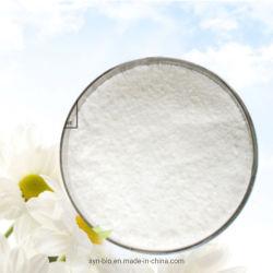 Anti-oxyderend Antiaging, het Schoonheidsmiddel van de Zorg van de Huid, Gezondheid, het Voedings DieetSupplement Cws van de Terugwinning 50% Geneesmiddelen van de Vitamine E
