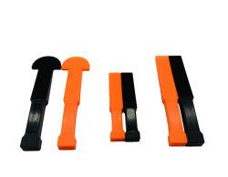 6 ПК Non-Marring подденьте &кузова инструменты